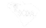 South Carolina Dental Association
