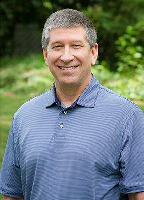 Dr. Brent Copeland DMD FAGD